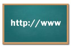 aprender-ingles-online