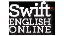 Clases de inglés online. Swift English Online