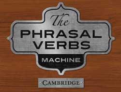 clases ingles online - phrasal verbs