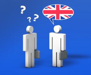 Factores influyentes para aprender inglés