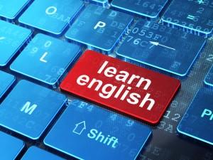 Aprender inglés online es cada día más fácil