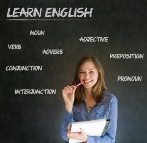 Algunas páginas te ayudarán en tu aprendizaje del inglés