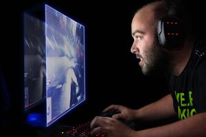 Aprender inglés online también es posible a través de los videojuegos en línea