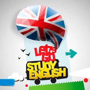 Estudiar inglés es importantísimo para todos los ámbitos de la vida