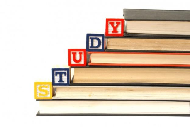 Consejos para aprender inglés leyendo