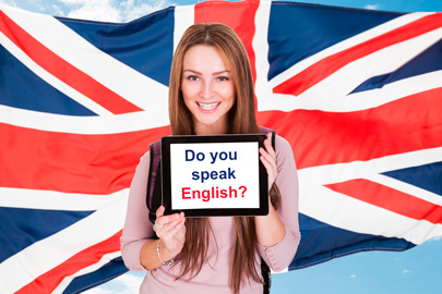 Aprueba la Escuela de Idiomas con Swift English Online